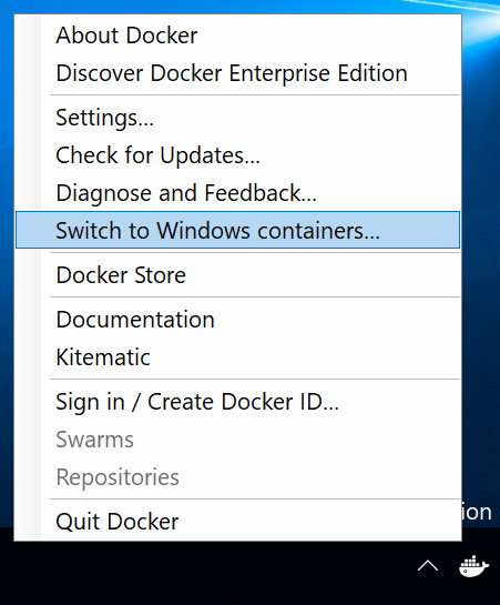 docker-for-win-switch.png