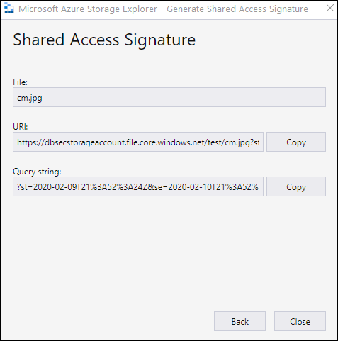 sharedaccesssig